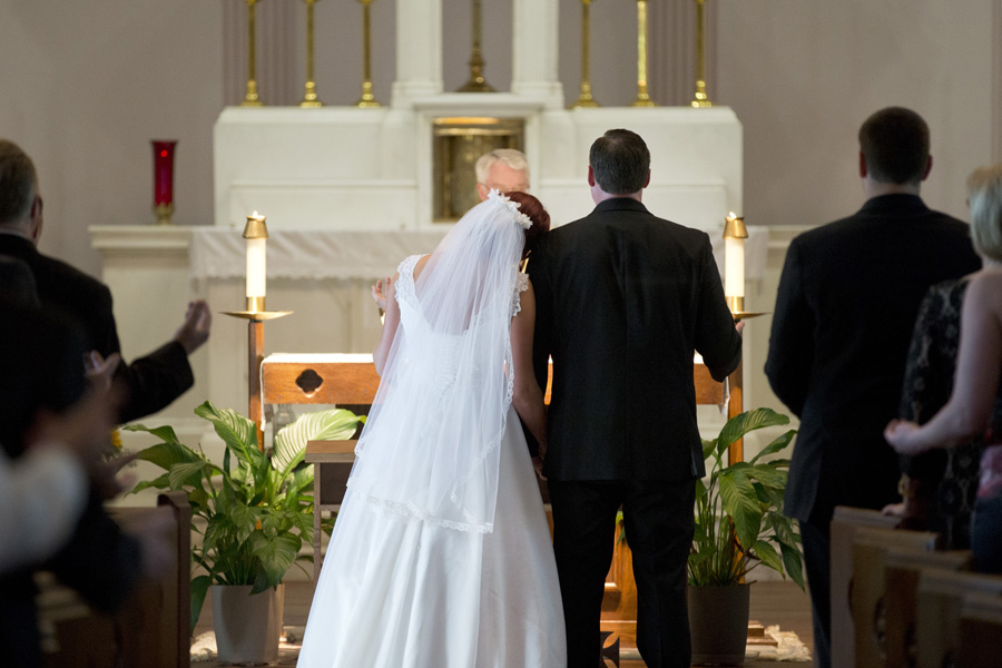 Lyons-Grant Wedding #288.jpg
