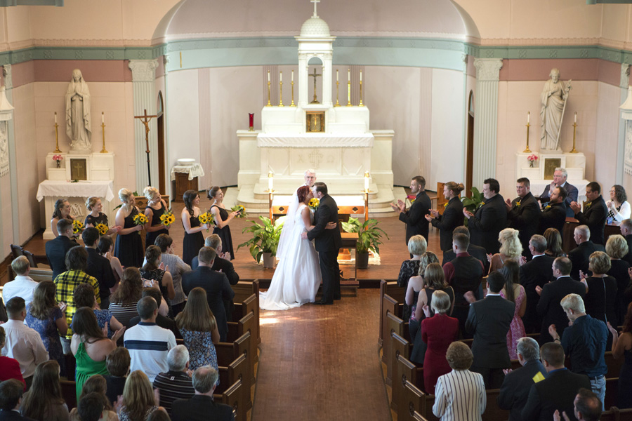 Lyons-Grant Wedding #318.jpg