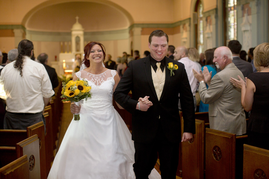 Lyons-Grant Wedding #323.jpg