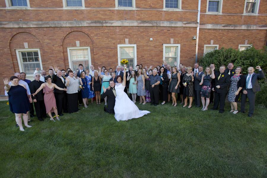 Lyons-Grant Wedding #336.jpg