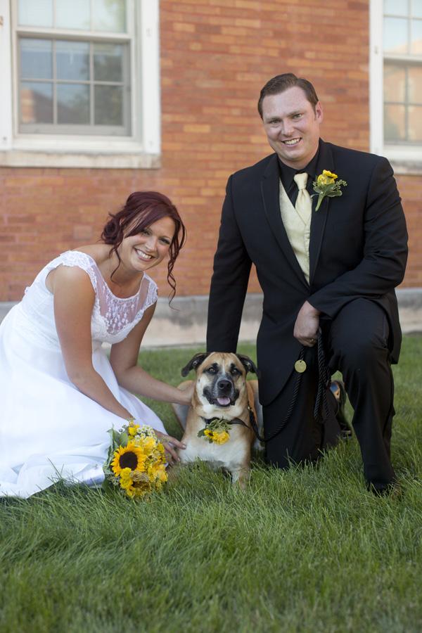 Lyons-Grant Wedding #349.jpg