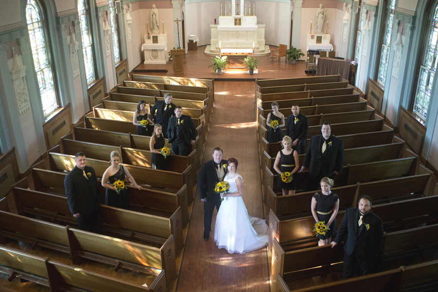 Lyons-Grant Wedding #360.jpg