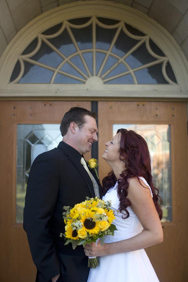 Lyons-Grant Wedding #367.jpg