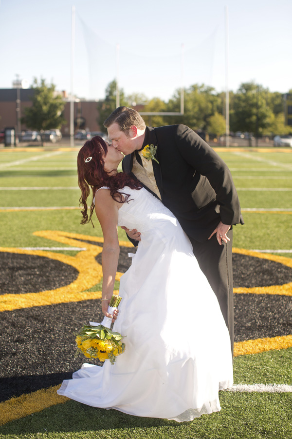 Lyons-Grant Wedding #376.jpg