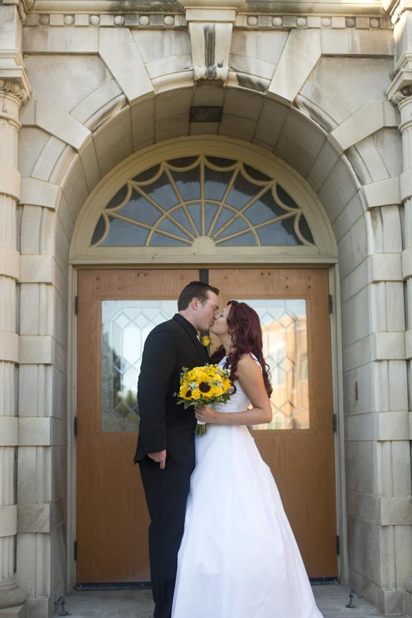Lyons-Grant Wedding #368.jpg