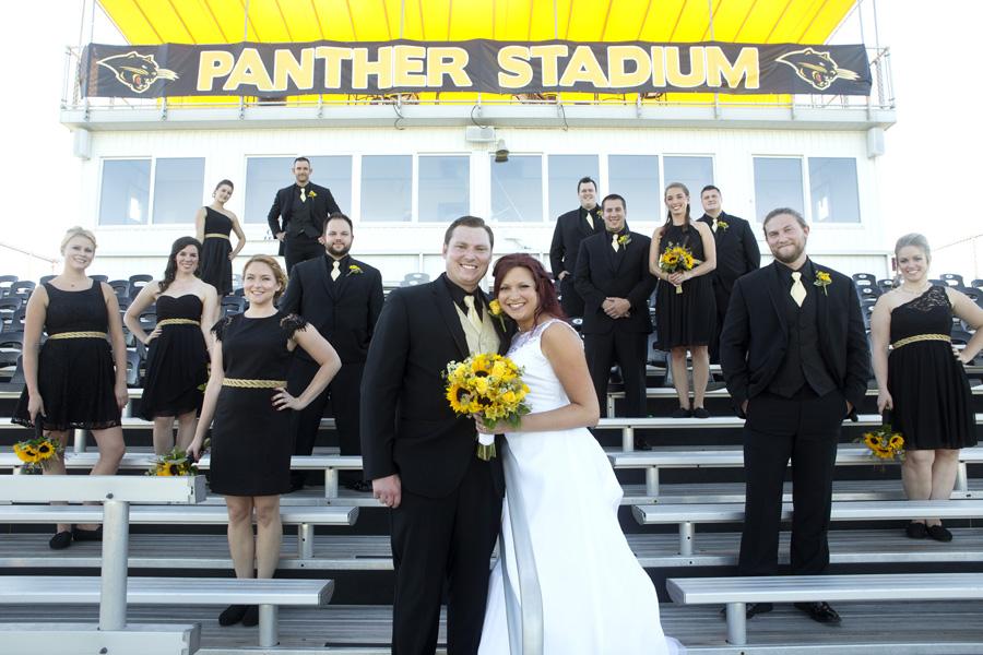 Lyons-Grant Wedding #377.jpg