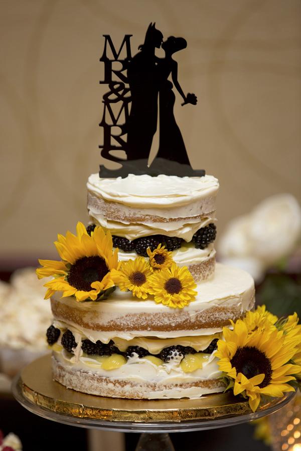 Lyons-Grant Wedding #443.jpg
