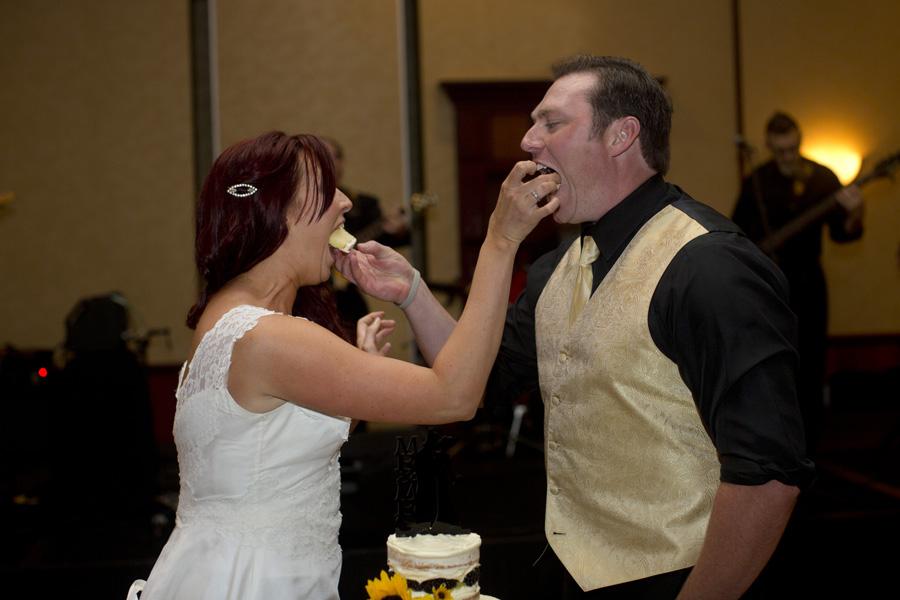 Lyons-Grant Wedding #503.jpg