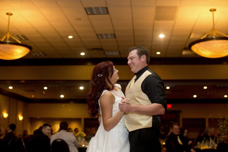 Lyons-Grant Wedding #511.jpg