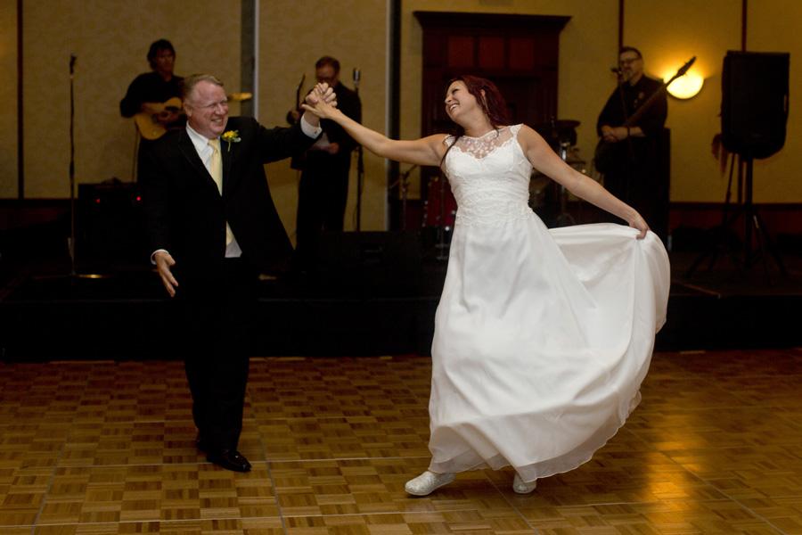 Lyons-Grant Wedding #520.jpg