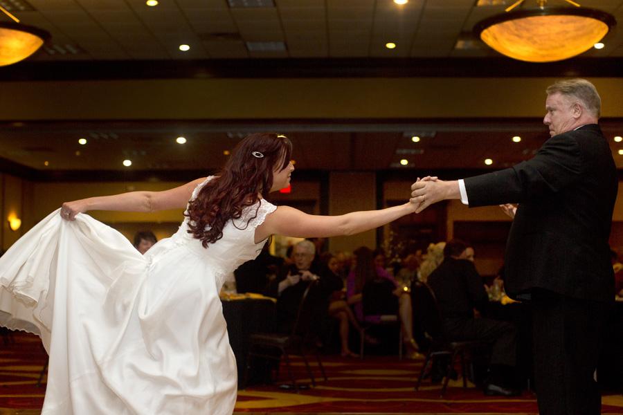 Lyons-Grant Wedding #523.jpg