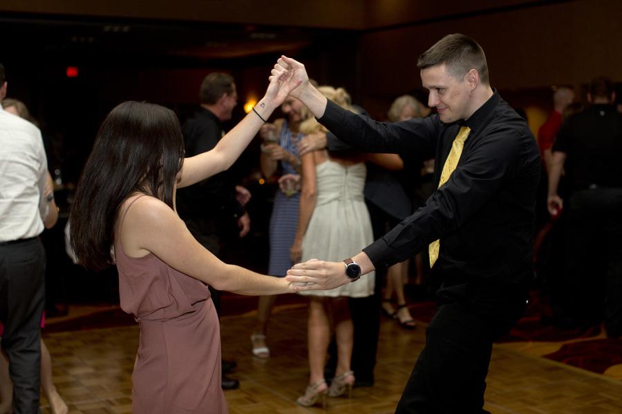 Lyons-Grant Wedding #587.jpg