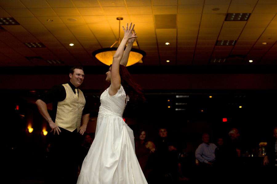 Lyons-Grant Wedding #590.jpg