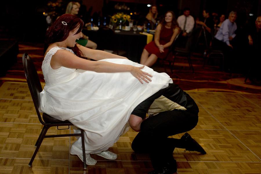Lyons-Grant Wedding #594.jpg