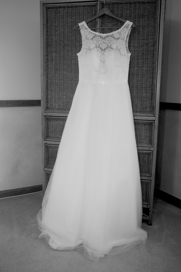 Finnegan-Faust Wedding #13bw.jpg