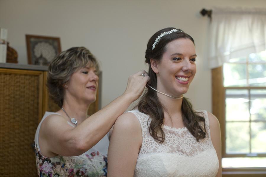 Finnegan-Faust Wedding #28.jpg