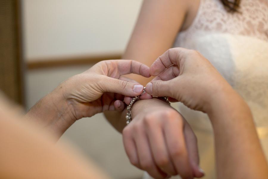 Finnegan-Faust Wedding #26.jpg