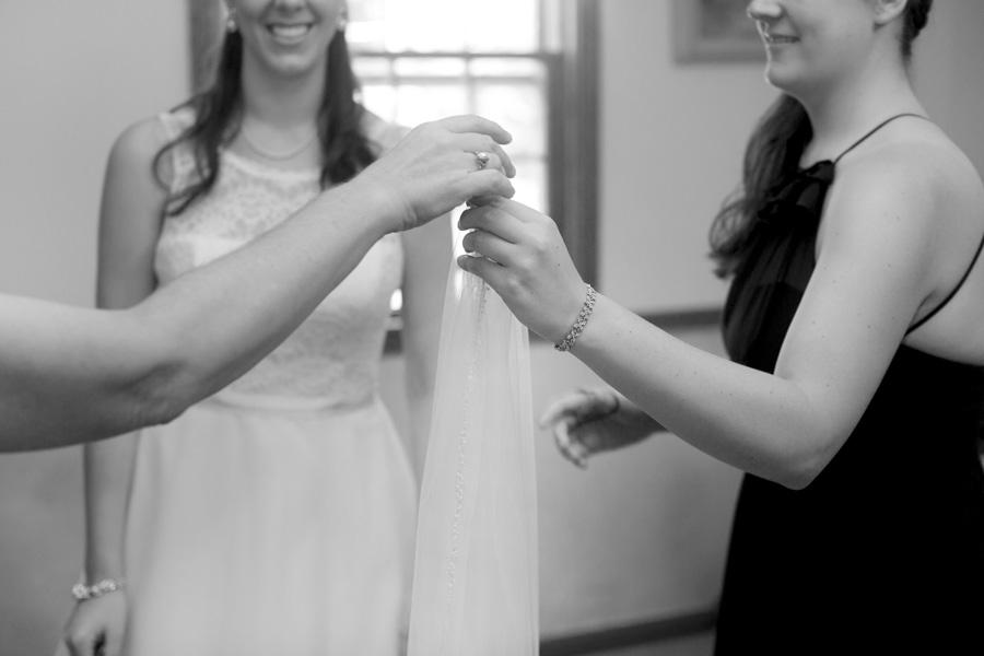 Finnegan-Faust Wedding #33bw.jpg