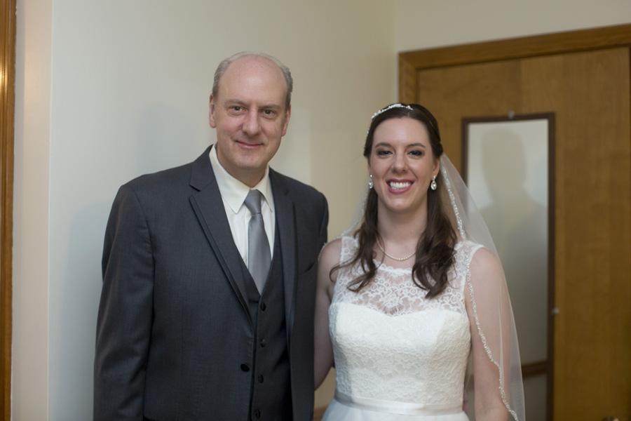 Finnegan-Faust Wedding #40.jpg