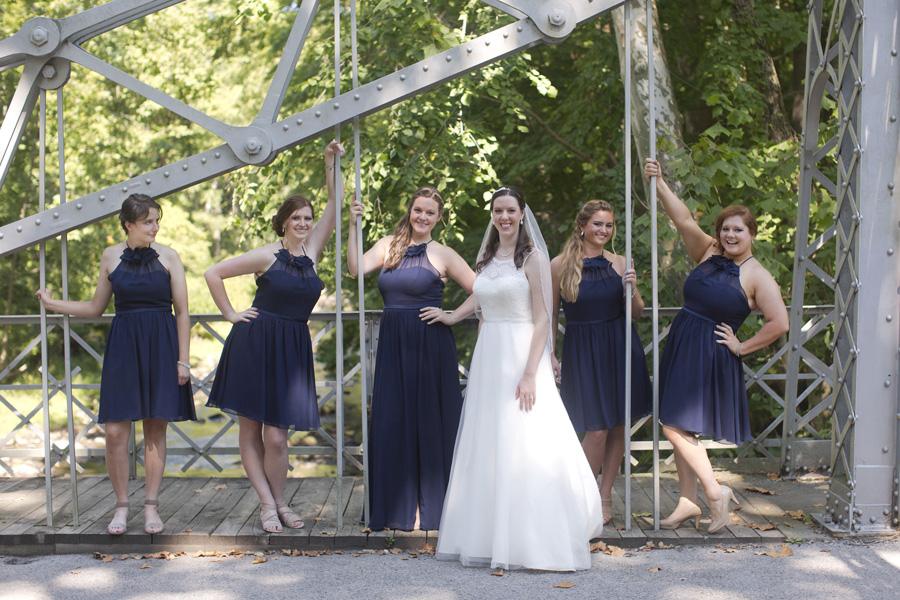 Finnegan-Faust Wedding #54.jpg