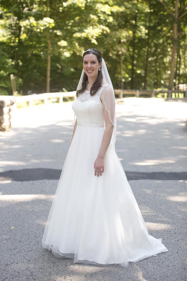 Finnegan-Faust Wedding #56.jpg
