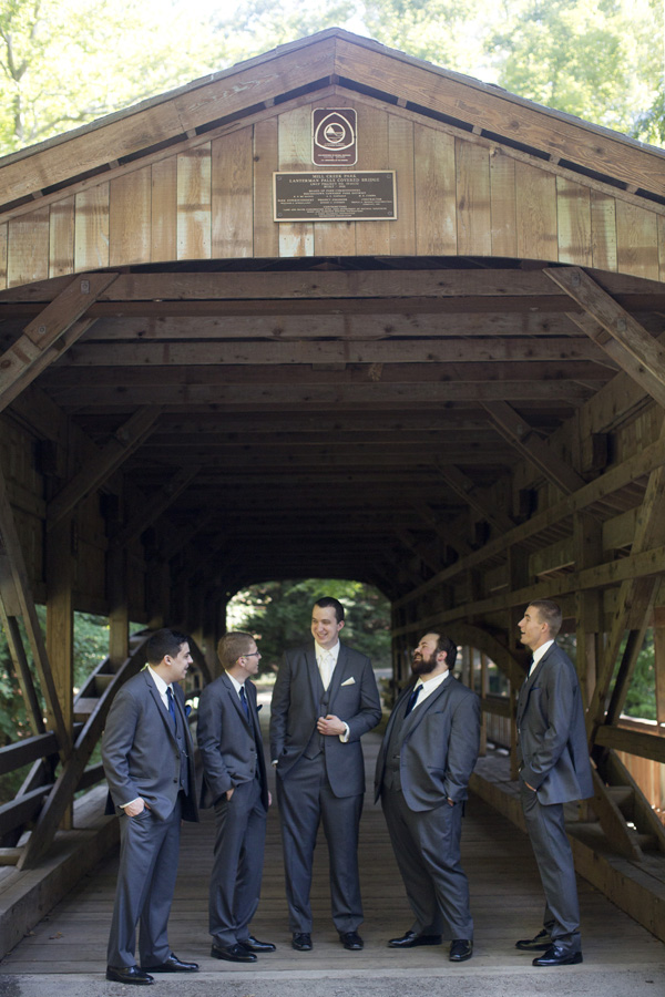 Finnegan-Faust Wedding #70.jpg