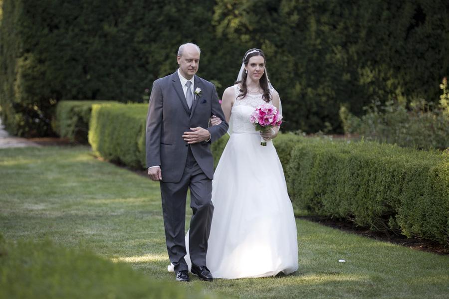 Finnegan-Faust Wedding #128.jpg