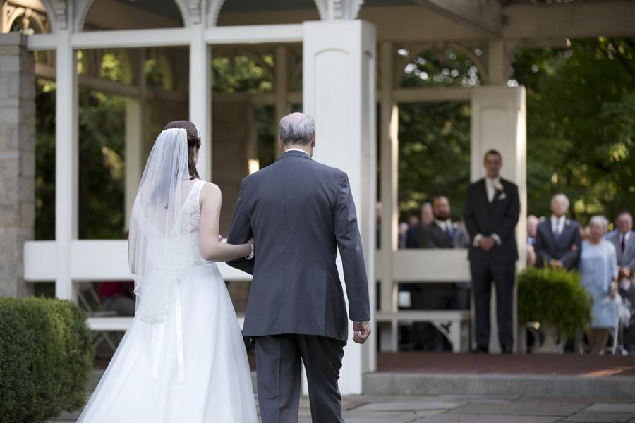 Finnegan-Faust Wedding #131.jpg