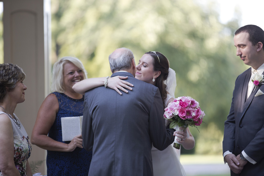 Finnegan-Faust Wedding #136.jpg