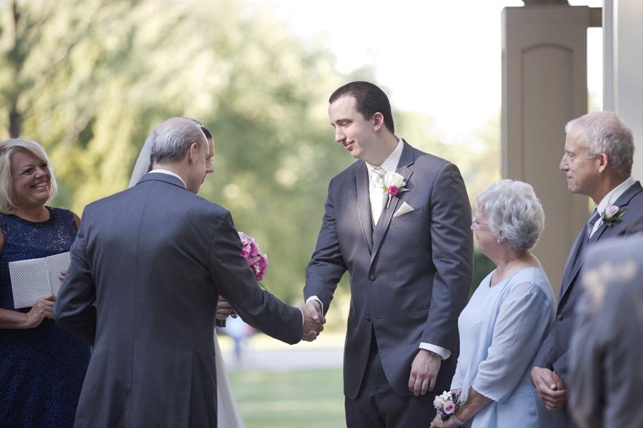 Finnegan-Faust Wedding #137.jpg