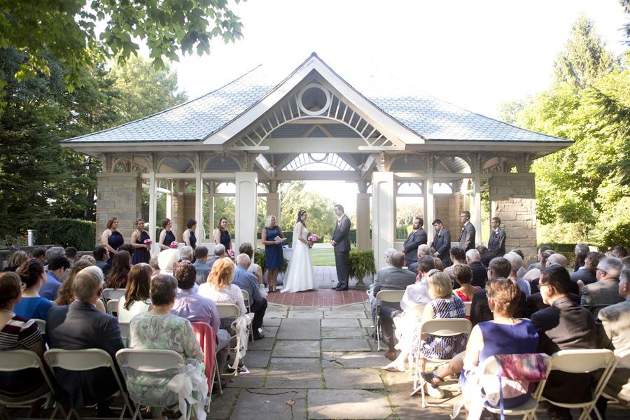 Finnegan-Faust Wedding #139.jpg