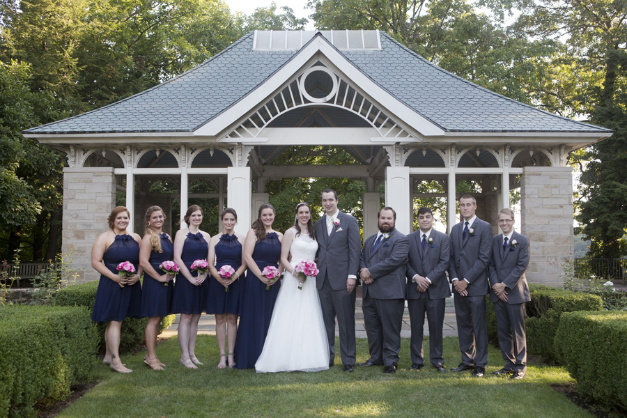 Finnegan-Faust Wedding #200.jpg