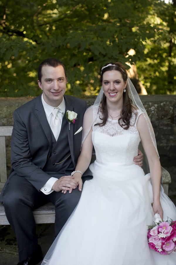 Finnegan-Faust Wedding #207.jpg