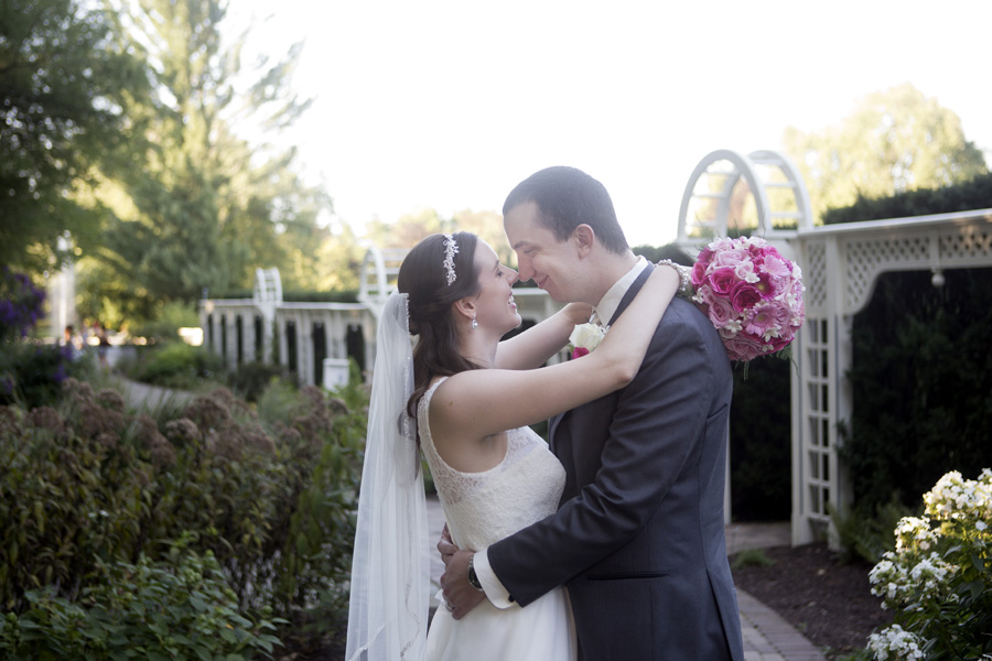 Finnegan-Faust Wedding #215.jpg