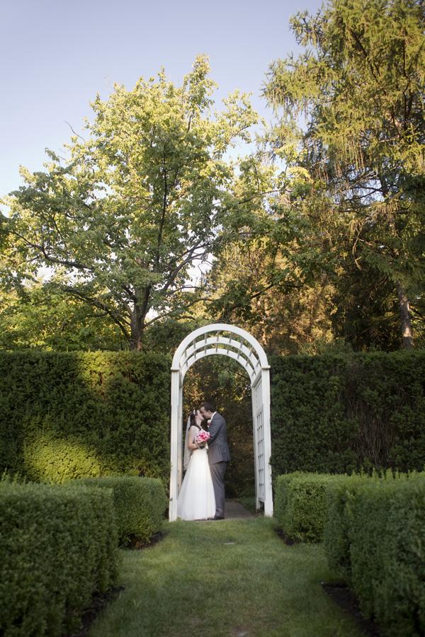 Finnegan-Faust Wedding #222.jpg