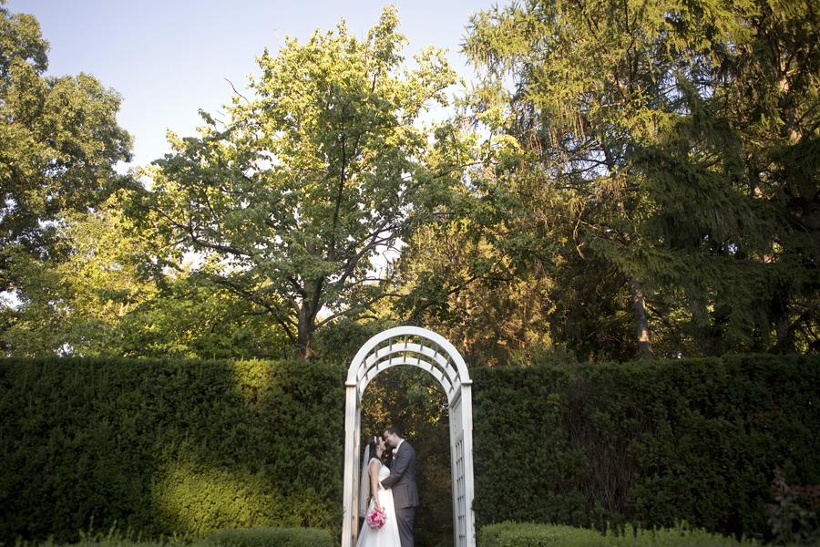 Finnegan-Faust Wedding #223.jpg