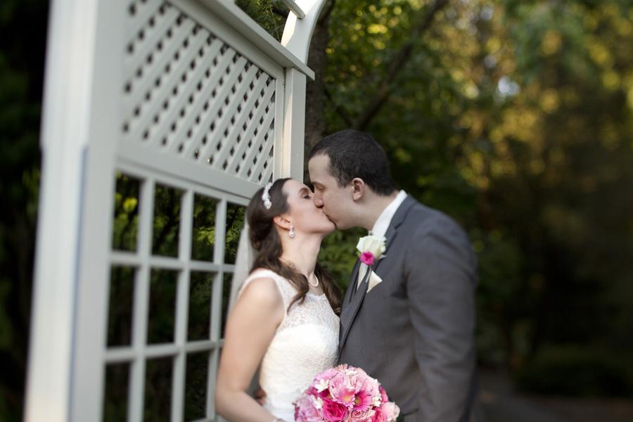 Finnegan-Faust Wedding #226.jpg