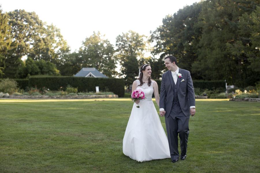 Finnegan-Faust Wedding #230.jpg