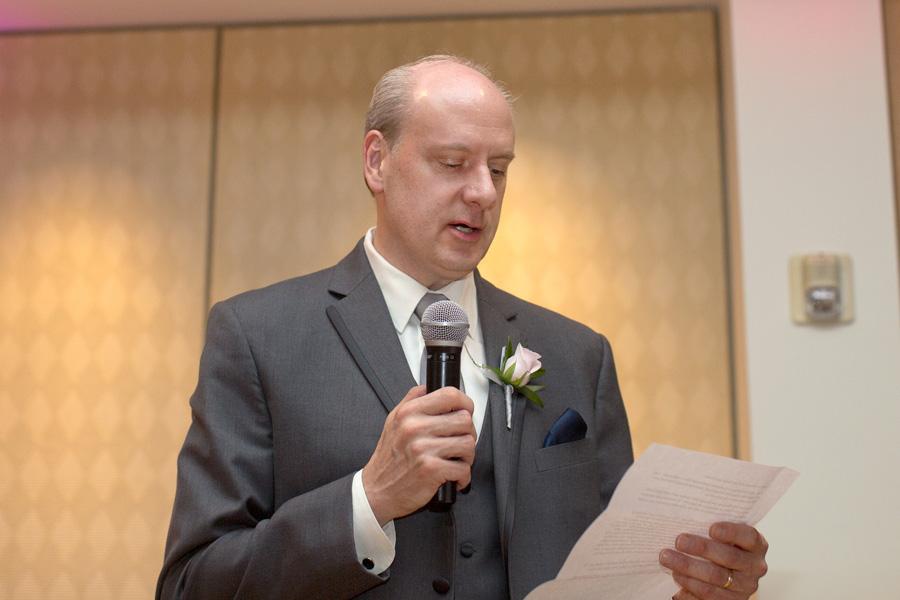 Finnegan-Faust Wedding #264.jpg
