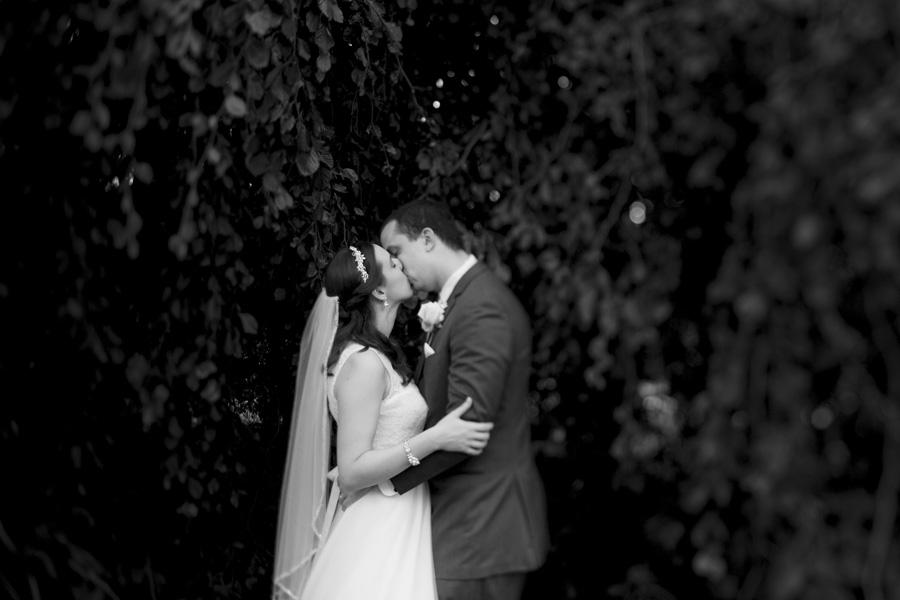 Finnegan-Faust Wedding #234bw.jpg