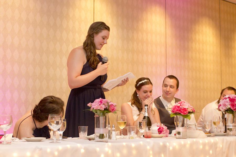 Finnegan-Faust Wedding #269.jpg