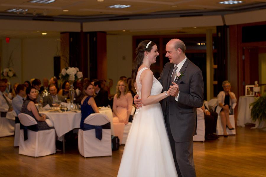 Finnegan-Faust Wedding #285.jpg