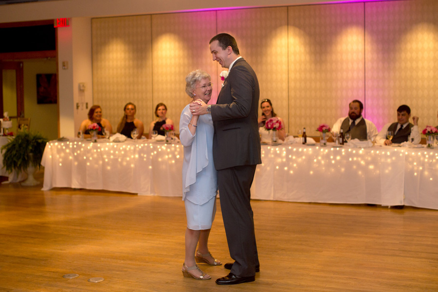 Finnegan-Faust Wedding #291.jpg