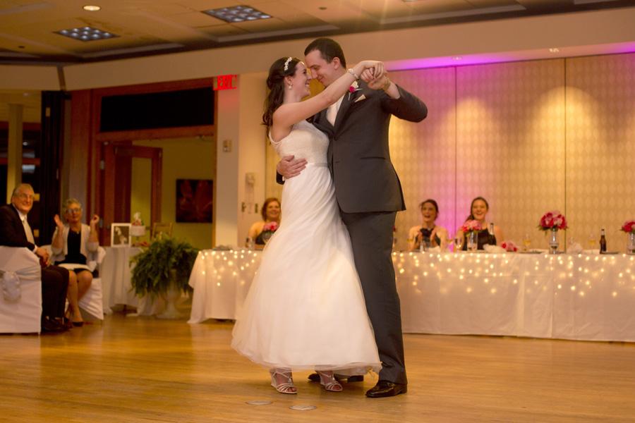 Finnegan-Faust Wedding #282.jpg