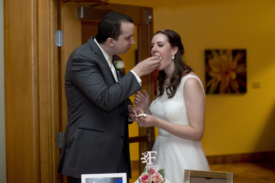 Finnegan-Faust Wedding #325.jpg