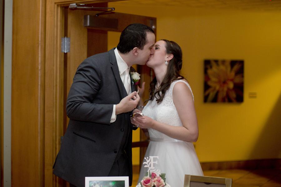 Finnegan-Faust Wedding #326.jpg