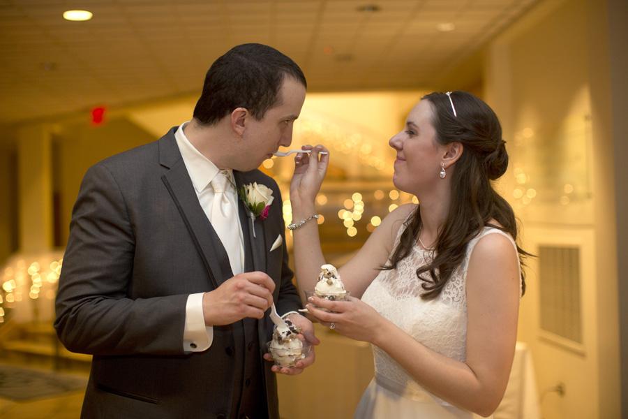 Finnegan-Faust Wedding #347.jpg