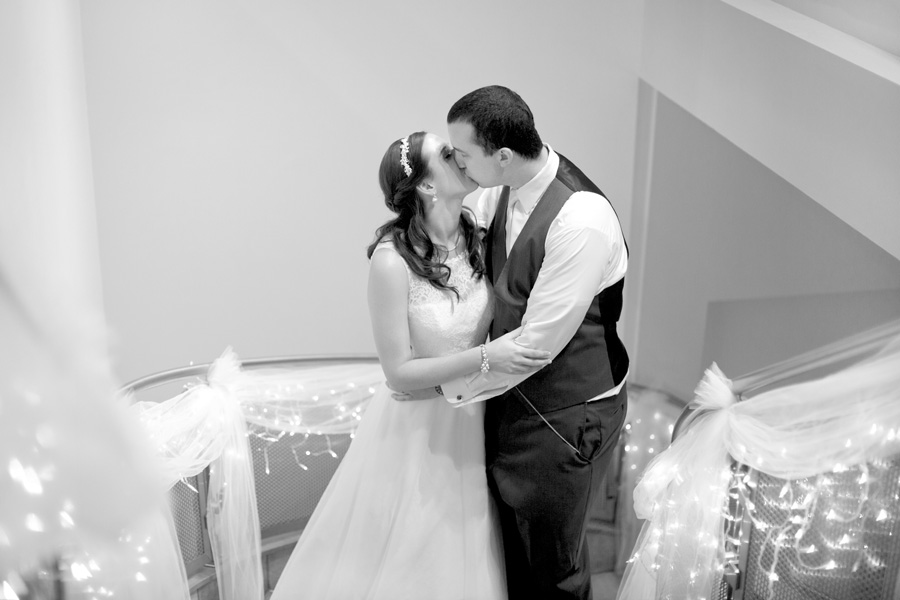 Finnegan-Faust Wedding #361bw.jpg