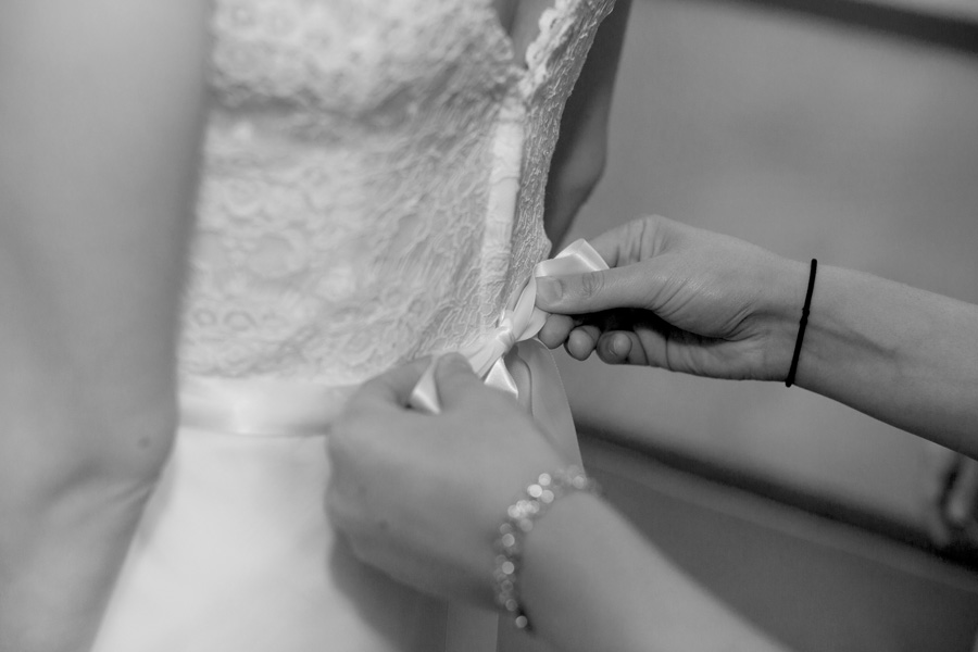 Finnegan-Faust Wedding #22.jpg