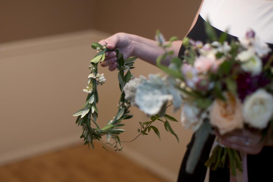 Conley-Ryan Wedding #26.jpg